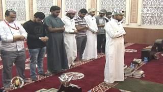 getlinkyoutube.com-المغرب - اليوم96 - الخميس | #زد_رصيدك96