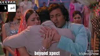 dosti full movie akshay kumar and bobby deol whatsapp  status video   25 December 2017 width=