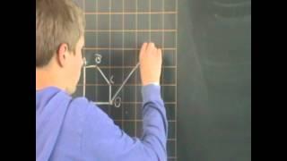 getlinkyoutube.com-Matematik Flytninger