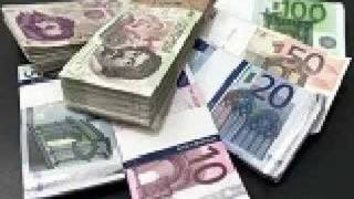 getlinkyoutube.com-Money,,يا ابن ادم ,حسين الجسمى