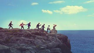 "[Piano/Instrumental] BTS - ""Whalien 52"" & EXO - ""XOXO"" MASHUP"