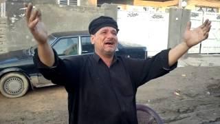 getlinkyoutube.com-ضهور رأس الحسين عليه السلام 14/11/2013