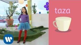 getlinkyoutube.com-Pica-Pica - La taza  (Videoclip oficial)