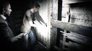 getlinkyoutube.com-Resident Evil 7 Live PS4 Pro Broadcast