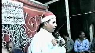 getlinkyoutube.com-محمد عبد الهادي قصة الوفاء.mp4