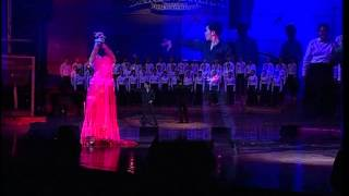 Tango To Evola - Thai Youth Choir 2013