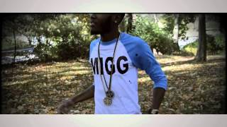 getlinkyoutube.com-Shy Glizzy - Dirty Game -