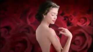 Rose Soap TVC - Bruna Silva