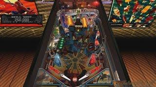 getlinkyoutube.com-Future Pinball - 15 Great Tables (Links/Info) - 1080p