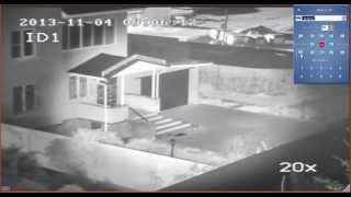 getlinkyoutube.com-Infrared Laser SpotLight