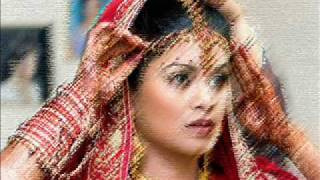 BANGLA WEDDING SONG-LILA BALI