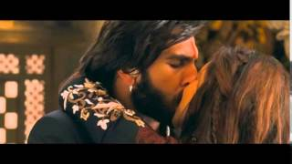 getlinkyoutube.com-Ram Leela-Final Scene