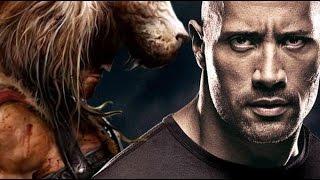 getlinkyoutube.com-New Adventure Fantasy Movies 2015 Full Movie English Hollywood Action Full Length HD