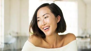 getlinkyoutube.com-My 'No Makeup' Makeup Routine