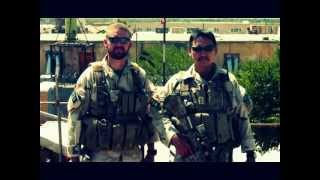 getlinkyoutube.com-The Brave Men of Operation Red Wing (The Lone Survivor Tribute)
