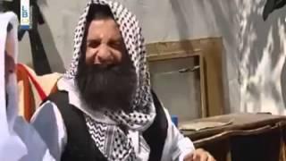getlinkyoutube.com-داعش هههه    da3ich hhhhh   YouTube