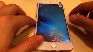 getlinkyoutube.com-Iphone 6S Plus Clone