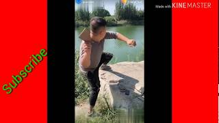 New Funny Videos 2018