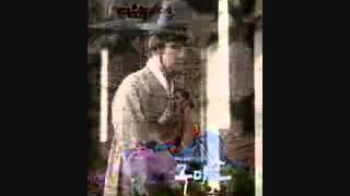 【教えて!goo】「韓国ドラマ「九尾狐伝」挿入歌について」の質問映像