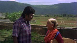 Murattu Kaalai | Tamil Movie | Scenes | Clips | Comedy | Songs | Rajni riddle comedy