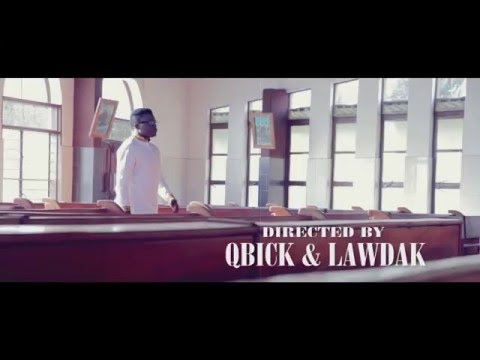 T- Sean | Osoba (Official Video)