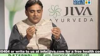 getlinkyoutube.com-Polycystic Ovary Syndrome on Eternal Health (Epi 94 part 1) - Dr. Chauhan's TV Show on Care World