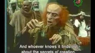 getlinkyoutube.com-Islamic Movie --- Imam Ali (a.s.) Part 003