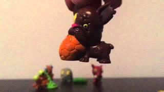 getlinkyoutube.com-Ugglys Pet Shop 8 Pack