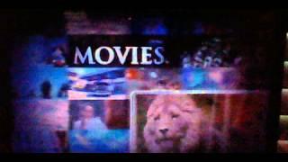 "getlinkyoutube.com-Disney - ""Movies, Magic, More"" Intro"