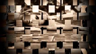 Sebnem Tovuzlu-Unut Beni