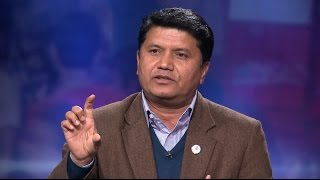 getlinkyoutube.com-Sajha Sawal Episode - 475 Youth Leaders