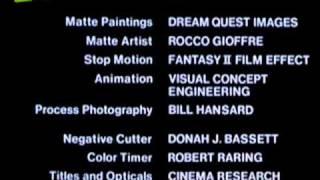 getlinkyoutube.com-Gremlins movie end credits