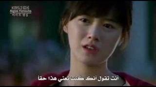 getlinkyoutube.com-ا فتيات قبل الزهور مترجم عربى الحلقة 14 ج1   D