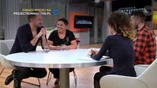 getlinkyoutube.com-Podchwytliwe pytanie Maćka do Prokopa!