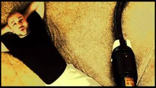 getlinkyoutube.com-ΤΡΟΧΟΣΠΙΤΟ - ΔΗΜΗΤΡΗΣ ΚΑΡΡΑΣ (official video)