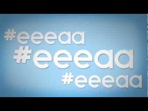 teaser coboy junior - #eeeaa