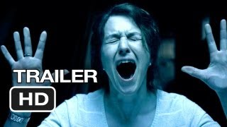 getlinkyoutube.com-The Wall Official Trailer 1 (2013) - Drama HD