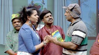 getlinkyoutube.com-Prekshakare Aavshyamundu I Ep -07 - Lilly, the new person enters here!  I Mazhavil Manorama