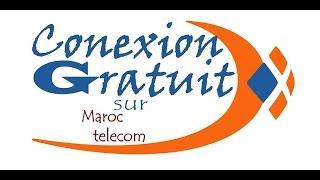 getlinkyoutube.com-الانترنيت 4G و 3G مجانا على اتصالات المغرب 2017