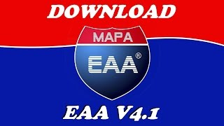 getlinkyoutube.com-DOWNLOAD MAPA EAA V4.1 PARA ETS2 1.25