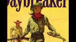 getlinkyoutube.com-Louis L'Amour and the story of The Sacketts