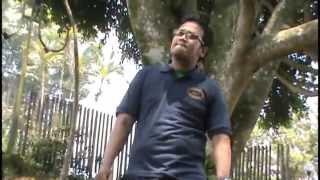 "getlinkyoutube.com-Maya "" Abdul Hafidz (SMK YAPPA) """