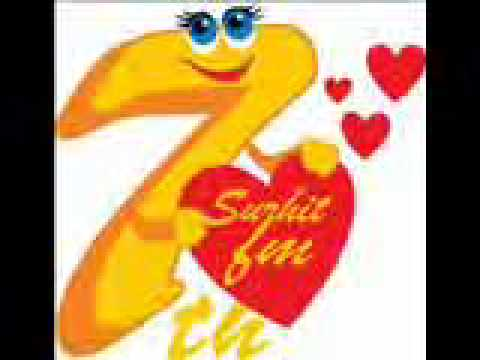 Yaadein Pyaar Ki Wid Rj SimSim Sajid on 4th Feb'13