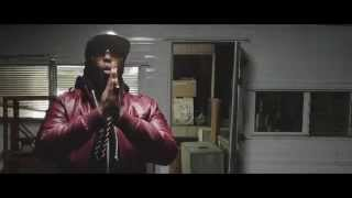 Jarren Benton - Killin My Soul feat. Hopsin & Locksmith