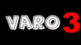 getlinkyoutube.com-Varo 3 Sechs neue bekannte Teams | Tribute für ungespielt, Taddl und so