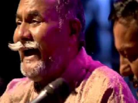 Tu Mane Ya Na Mane Dildara-Complete Compilation-Wadali Brothers