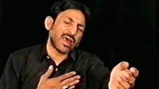 getlinkyoutube.com-Hasan Sadiq - Maqtal mein dhoondti hai