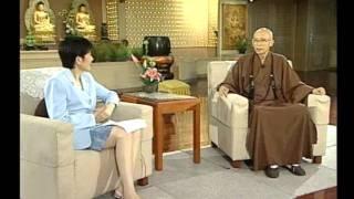 getlinkyoutube.com-如何改變三世因果(聖嚴法師-大法鼓 1001)