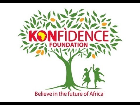 Akon's Konfidence Foundation Thanksgiving Turkey Giveaway