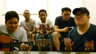 getlinkyoutube.com-KuasaMu Terlebih Besar - NDC Worship (Chorus Cover)